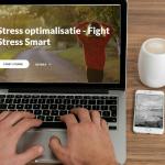 Fight Stress Smart